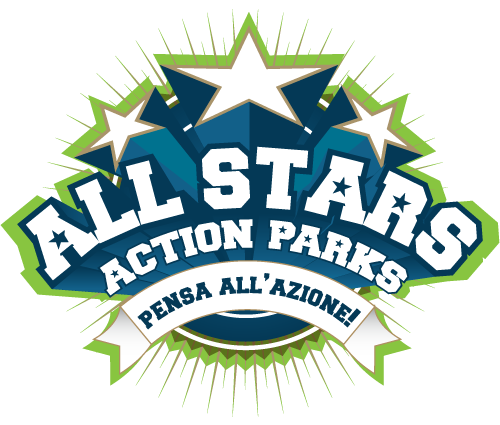 ALL STARS ACTION PARKS